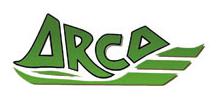 ARCA Cantabria