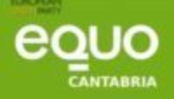 Comunicado EQUO Cantabria sobre la Ley del Suelo