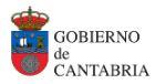 Ley del Suelo de Cantabria 2020