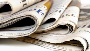 «INICIATIVA CANTABRIA SOSTENIBLE» en la prensa